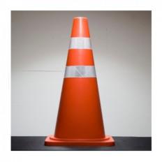 고속도로용 라바콘(주황색)