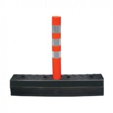 차선규제블럭(검정)