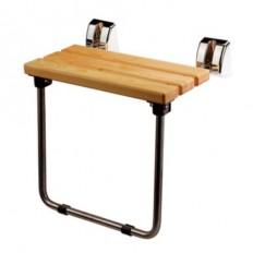 장애인 접이식 의자(욕실용)